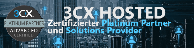 bannebanner_pf_3cx_solution_platin