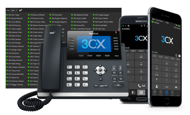 3CX_Management_Console_Mobile_Devices-Yealink2.png